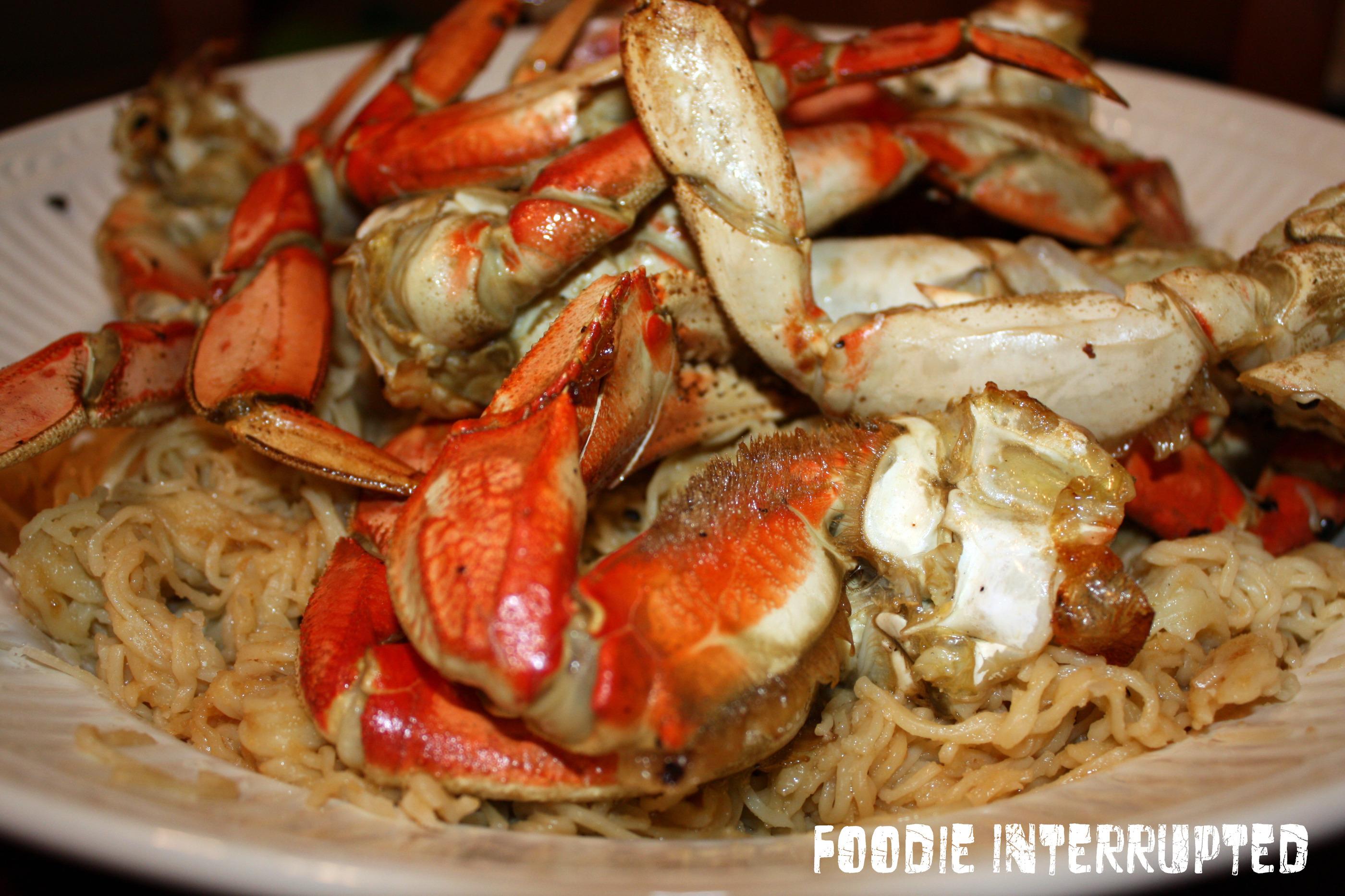 My favorite food. | Vietnamese Food | Pinterest